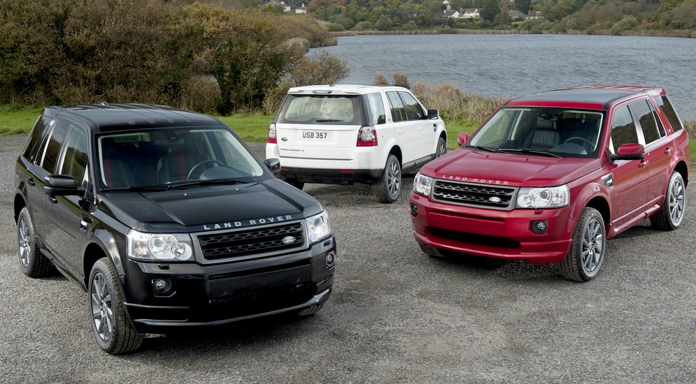 autowp.ru_land_rover_freelander_2_sd4_sport_limited_edition_5.jpg
