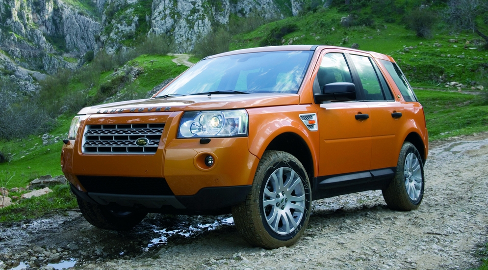 land_rover_freelander_2.jpeg