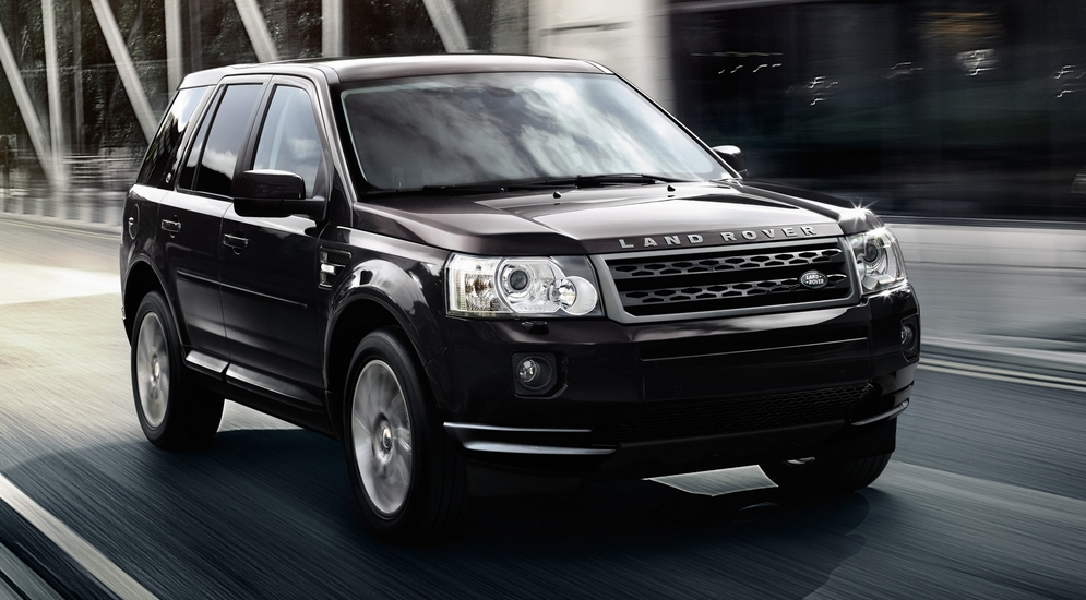 autowp.ru_land_rover_freelander_2_sd4_sport_limited_edition_2.jpg