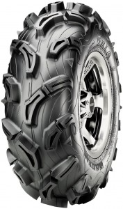 Шина MAXXIS ZILLA AT 30x11-14