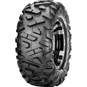 Шина MAXXIS BIGHORN М918 AT 26x10-12