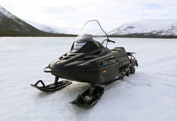 Снегоход тайга в санкт- петербурге купить снегоуборочную машину пгт Куровской