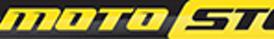 Интернет-магазин мототехники, магазин по продаже квадрациклов, скутеров, мотоциклов, снегоходов, продажа мототехники в Санкт-Петербурге